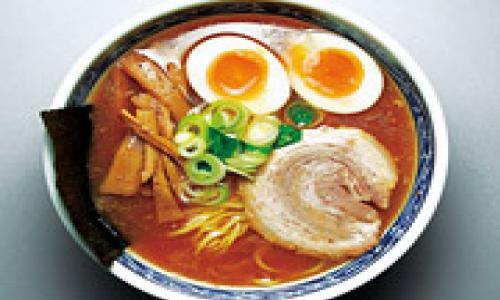 """ถูก อร่อย!อาหารญี่ปุ่นระดับ """"B-class"""""""
